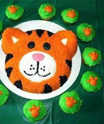 Kids Cake Ideas Boys Boys Birthday Cakes Decorating Games Mafa