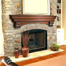 heat shield fireplace heat shield for fireplace