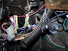 91 xj horn relay location jeep cherokee forum attached images