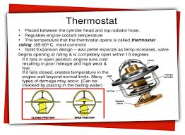 Engine Thermostat h photo thermostat replacement service and repair sprint motorsports, a on engine thermostat diagram