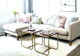 how to choose a rug for your living room how to choose an area rug area