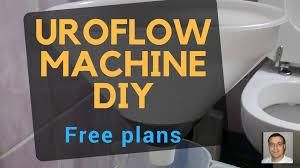 Uroflowmetry Machine For Every Home Elektor Labs Elektor Magazine
