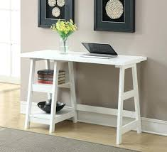 white desk home office. Fine Office White Home Office Desk Small Perfect Desks For  Spaces And With Antique