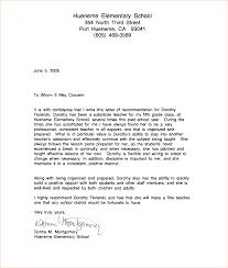 teacher letter of recommendation template cover letter teacher letter of recommendation template middot teacher letter of recommendation template