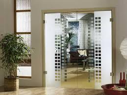 glass door designs for living room. Living Room With Solid Glass Doors Door Designs For T