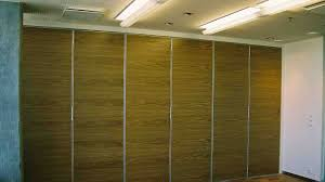 office separators. Cheerful Curtain Room Dividers Office Separators