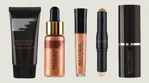 sainsbury s just launched 112 own brand vegan makeup s