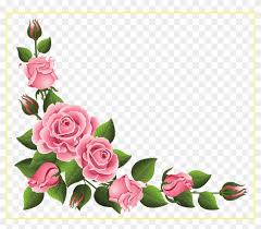 bouquet png flower bouquet png images