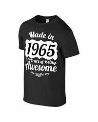 Birthday Design Shirts Personalized Birthday T Shirt Designs