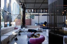 Interior Designer Melbourne Best Inspiration Design