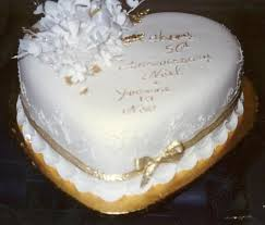 Avanti Cakes Wedding Anniversary Cakes Perth