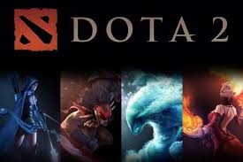 dota 2 forum hacked around 2 million users affected kitguru