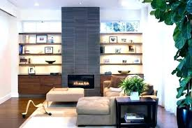fireplace floating shelf shelf above fireplace floating shelf above fireplace living room with modern fireplace mantel