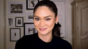 watch pia wurtzbach s day to night makeup tutorial