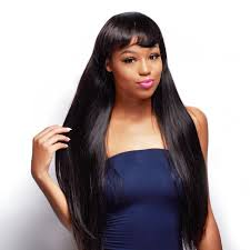 Straight Bundle Length Chart Unice Hair Icenu Series High Quality Lace Closure With Straight Hair 3 Bundles