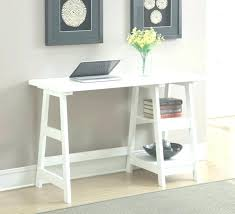small home office desk. Small Home Office Desk Feat Gorgeous With Drawers