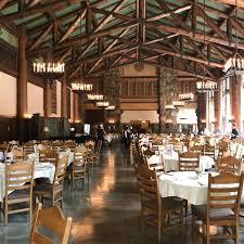Ahwahnee Dining Room Interesting Inspiration Ideas