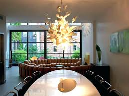 modern dining room lighting modern dining room chandeliers stunning light contemporary com table trendy dining room modern dining room lighting