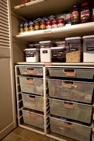 77 great common best pantry organization ideas images on kitchen fearsome cabinet systems black apothecary tri fold medicine vinyl speaker covering