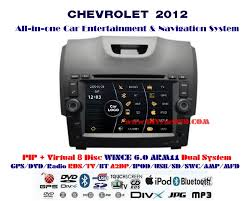 oem factory original car audio radio stereo dvd player images diagram chevy traverse interior motor replacement parts and