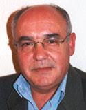 Diego Soto Valadés - Diego_Soto