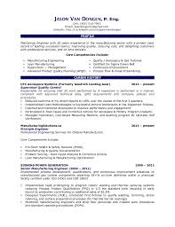 Six Sigma Black Belt Resume Examples Best of Best Lean Six Sigma Resume Examples Also Six Sigma Resumes