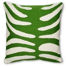 cruelty freethis is a zebra pillow even a zebra would ownall of