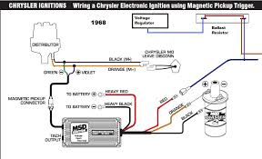 msd ignition wiring diagram 6al wiring diagram how to install an msd 6a digital ignition module on your 1979 1995