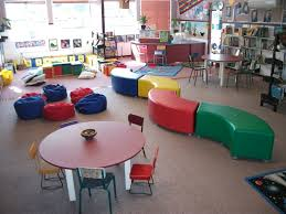 furniture for libraries. Manchester Street School Library New Furniture Intended For Classroom Libraries S