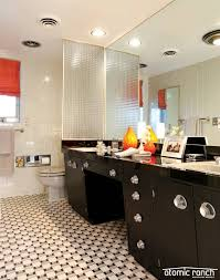 master your midcentury bathroom remodel in 5 steps bathroom mid century