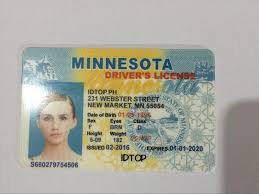 fake Sale Cheap mn scannable Minnesota Buy Fake For Id 90 usa 00 Ids Ids Maker - Cards