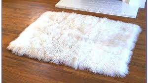 grey fluffy rug home interior latest fluffy rugs target blue and brown area grey rug big grey fluffy rug