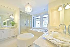 contemporary bathroom chandeliers contemporary bathroom chandeliers awesome contemporary bathroom chandeliers feminine bathrooms ideas decor design
