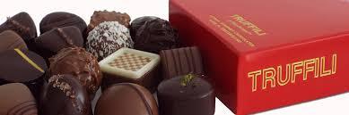 truffili gourmet swiss chocolate