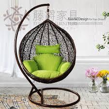 furniture breathtaking indoor swing chair with stand 2 rattan hanging marvellous wicker chairs indoor wicker swing