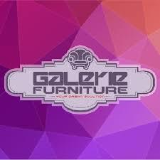 palu furniture. Galerie Furniture Palu