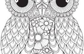 Free Coloring Pages Pdf Format Beautiful 18inspirational Coloring