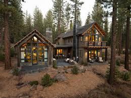 HGTV Dream Home 2014 Lake Tahoe