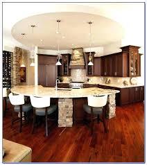 used kitchen cabinets florida kitchen cabinet refacing melbourne fl
