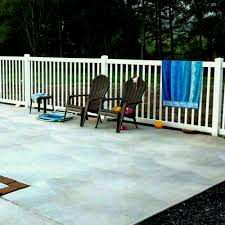white fence ideas. White Fence Surrounding A Pool Designs Styles Patterns Tops Materials And Ideas Hd Flat Top Vinyl O