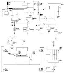 1996 buick skylark 3 1l fi ohv 6cyl repair guides wiring click image to see an enlarged view