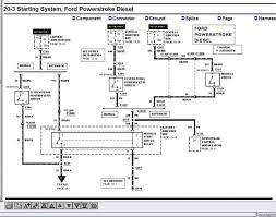 ford f650 wiring diagram wiring diagrams best ford f650 wiring diagram wiring diagram data ford f750 wiring schematic ford f650 wiring diagram