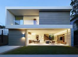 architecture modern houses.  Modern ModernBeverlyHillsHome2jpg 880641 Throughout Architecture Modern Houses