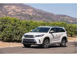 2018 toyota highlander price. interesting toyota 2018 toyota highlander hybrid exterior photos   for toyota highlander price m