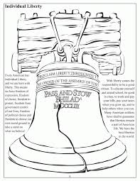 Small Picture Boston Tea Party Coloring Pages PrintableTeaPrintable Coloring