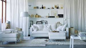 white shag rug living room. Layering Rugs With Shag Rug. Does Your Living Room White Rug