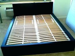 Bed Slats Queen Wooden Slats For King Size Bed Wood Slat Bed Frame ...