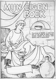 Roosters Werkboekjes Herinnerings Platen Enz