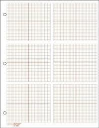 1 In Graph Paper Entitas Co