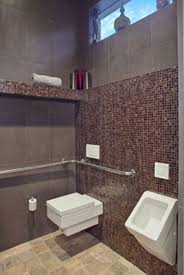 Funky Bathroom How To Put A Urinal In Your Home Bathroom And Have It Look Normal